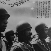 1942: Japanese Massacre of 100 ABDA Command