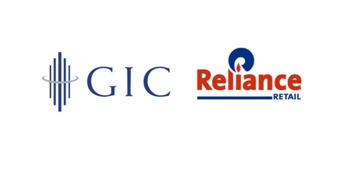 Reliance Retail Ventures Limited