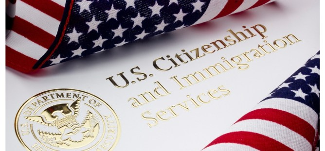 H1B visa updates