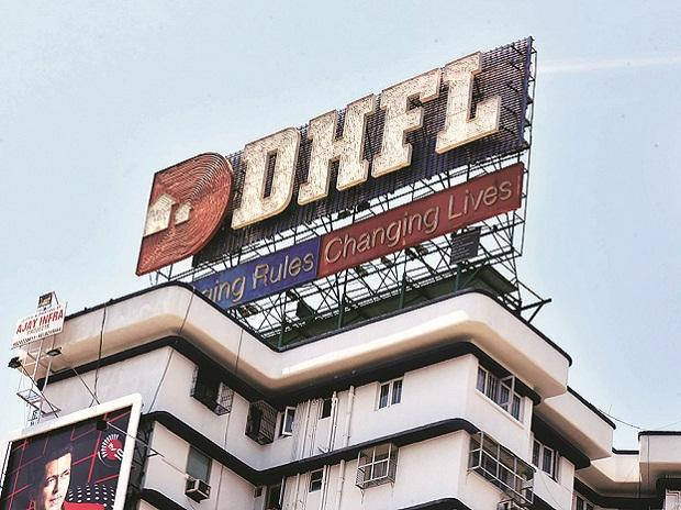 DHFL resolution: Lenders approve Piramal's bid