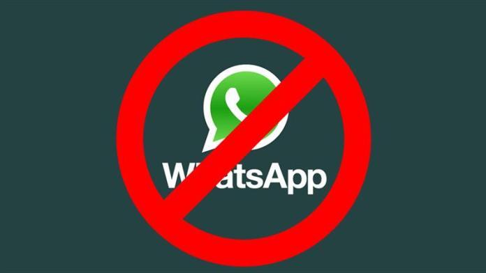 WhatsApp Privacy Policy Controversy