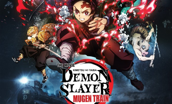 Demon Slayer Season 2: Plot, Expected Relase Date, Storyline, and Everything You Need to Know