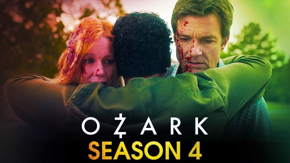 ozark dating