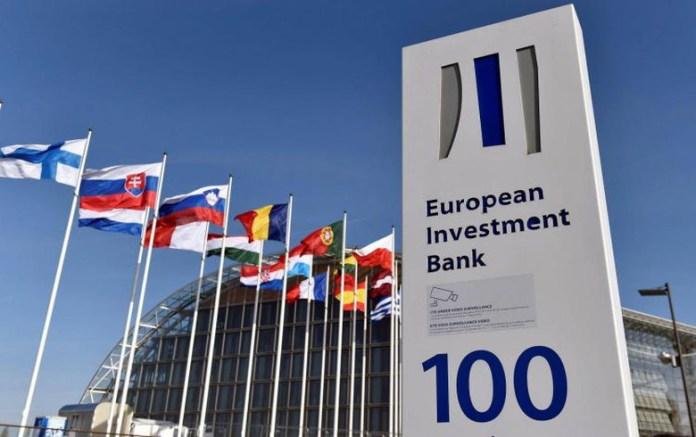 EU bank announces donation of 250,000 euros for India's Covid-19 response