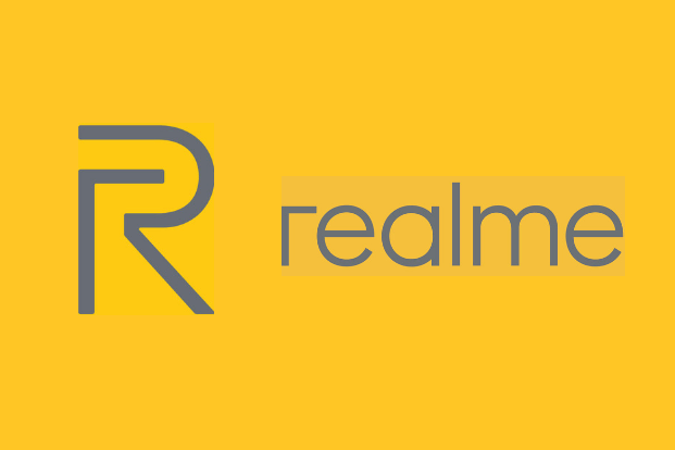 Realme to Launch its First-Ever Laptop and Tablet on June 15