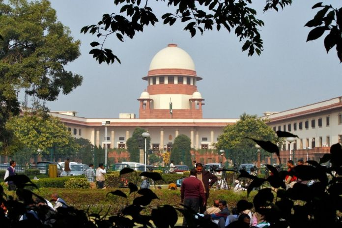 Zydus Cadila COVID-19 Jab for 12-18 Years Soon: Centre to Supreme Court