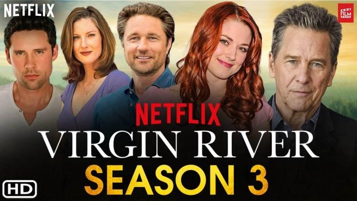 Virgin River Season 3: Updates, Release Date, Plot, Etc.