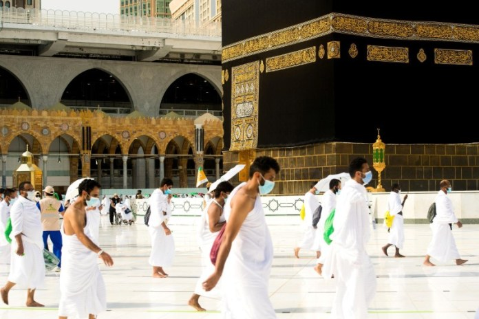 Saudi Arabia Government Smashes COVID-19 Testing and Vaccination Fraudsters Two Days Before Haj