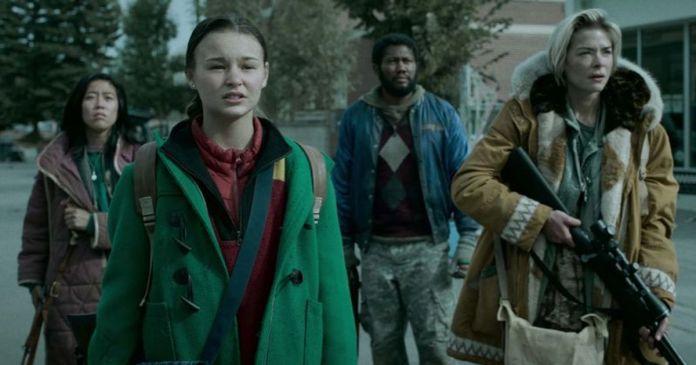 Black Summer Season 3: Release Date, Cast, Plot, Etc.