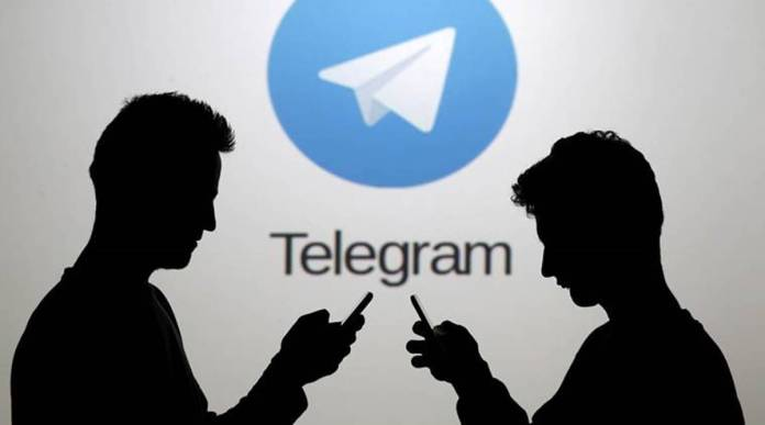 """Researchers and tech experts have pointed out vulnerabilities in the Telegram application. A group of English researchers have highlighted the vulnerabilities in the popular messaging application. The app has become quite popular these days and has over 500 million users worldwide.  Experts Highlight Critical Vulnerabilities in Telegram Application  A group of experts from London have pointed out some critical vulnerabilities in the Telegram messaging application. The scholars from Royal Holloway, University of London said that there are some vulnerabilities in the app's cloud chats. Moreover, they have found some susceptibilities in the application's encryption protocols. After WhatsApp privacy policy controversy, several people shifted to this messaging application. But it seems, there is something critical here as well.  The Problem is Now Fixed  According to reports, Telegram acknowledged to what the researchers said and fixed the problem. The app launched an update recently and covered the vulnerabilities. Moreover, the messaging platform uses MTProto protocol in order to secure its cloud chats. It is somewhat similar to the Transport Layer Security (TLS). However, TLS is a popular cryptographic standard that is used to ensure data security during its transfer.  How did the Researchers Conduct their Study?  Researchers said that they attempted four attacks on Telegram to test its security protocol. However, three of them passed the security test. But the last one broke the security protocols and application's key exchange properties. This led to a MitM attack. Moreover, the study concluded that the platform uses a MTProto protection based on cryptographic techniques. Although, the messages remain between the server and the client, but they aren't end-to-end encrypted. These chats are referred to as """"cloud chats"""". Researchers found that the app does offer encryption through a 'secret chats"""" feature. But the cloud chats are not end-to-end encrypted.  What did Tel"""