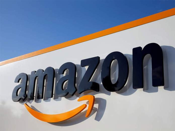 Amazon to end COVID-19 Testing at its Warehouses Later this Month