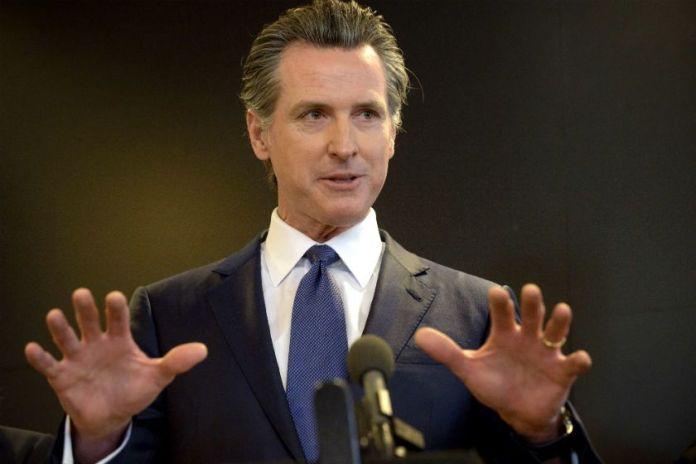 California Announces Compensation Worth $25,000 for Victims of Forced Sterilization