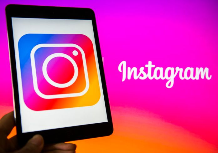 Instagram to Roll Out New Features for its Under 16 Users for their Safety and Protection