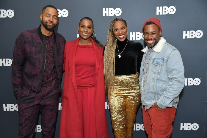 Insecure Season 5 Release Date and All Other Important Updates