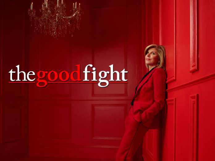 The Good Fight Season 6 Renewal Status, Release Date, Cast, Plot, and Everything You Need to Know