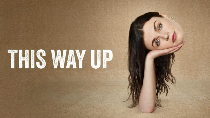 This Way Up Season 3: Release Date, Renewal Status, Cast, Plot, and Everything You Need to Know