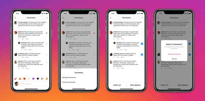 Instagram Introduces Anti-Abuse Features, Here's Everything You Need to Know