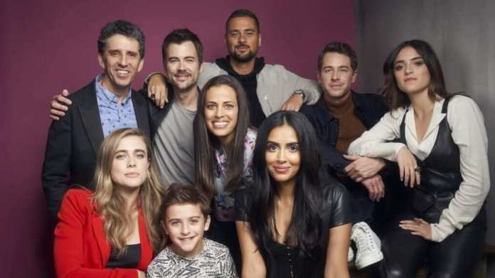 Is Manifest Season 4 Happening? This is All We Know