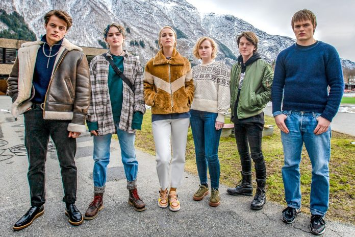 Ragnarok Season 3: Has Netflix Given a Greenlight to a New Season?