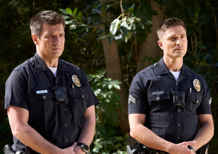 The Rookie Season 4: Will there be Another Season of the Famous Crime Drama?