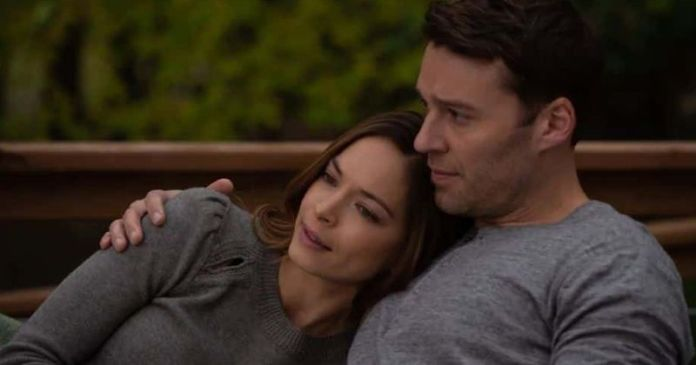 Burden of Truth Season 5: Renewed or Canceled? This is All We Know