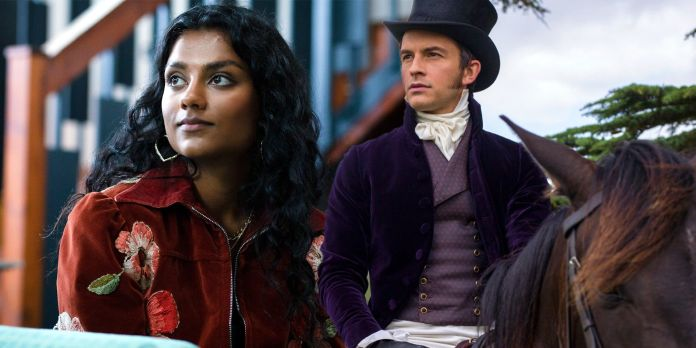 Bridgerton Season 2 Release Date, New Cast, and Every Important Update Yet