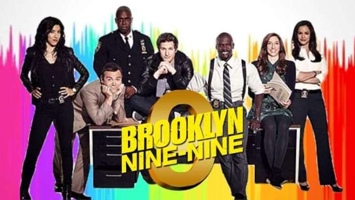 Will there be a Brooklyn Nine-Nine Season 9, Here's Everything You Need to Know