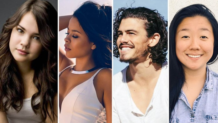 Good Trouble Season 4: Renewed or Canceled? Here's Everything You Need to Know