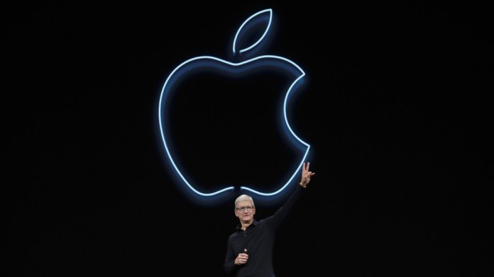 Apple California Event 2021 is All Set to Take Place in September, What to Expect?