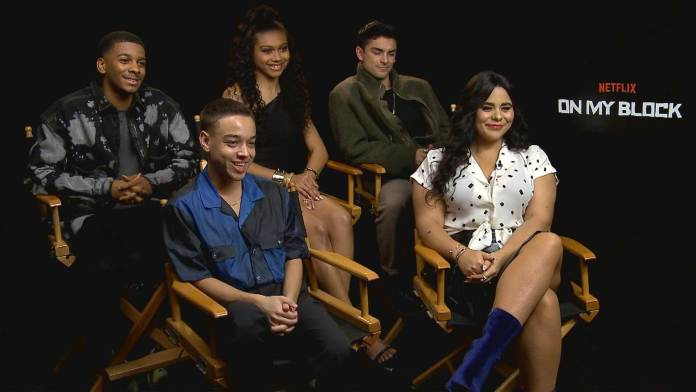 On My Block Season 4 is Coming to Netflix on This Date, Know Here