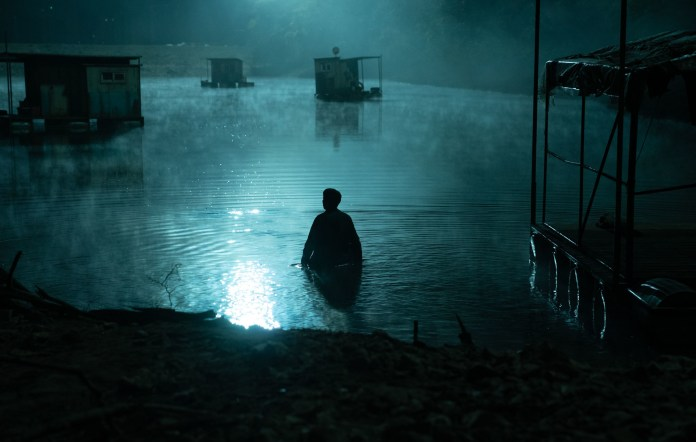 Hellbound On Netflix: What to Expect from the Upcoming Sci-fi Drama?