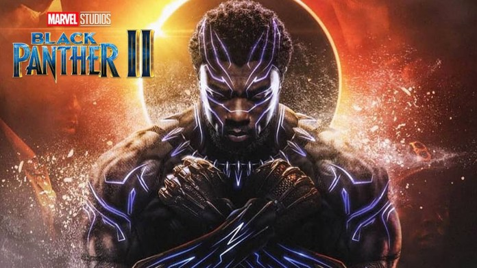 Black Panther 2 Release Date, Updates, and Much More