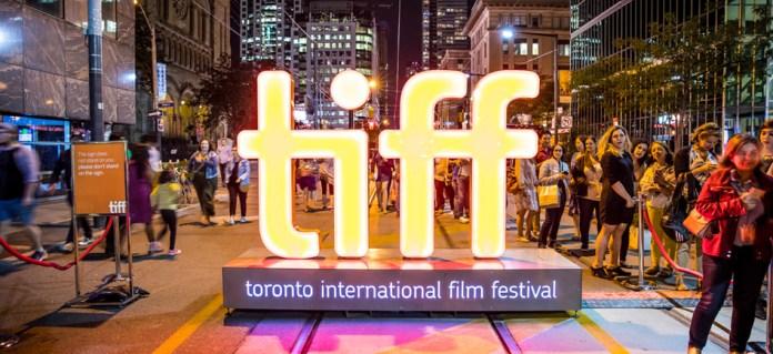 Toronto International Film Festival: India's Mark at the World's Biggest Film Festival