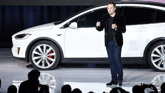Tesla Inc. to Relocate its Corporate Headquarters in Austin, Texas, CEO Elon Musk Shares the News