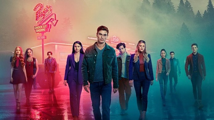 Riverdale Season 6 Renewed or Canceled? Here's Everything You Need to Know