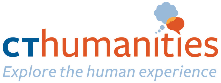 ct humanities logo 2