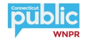 wnpr_logo