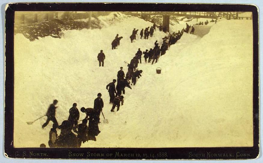 11-28 CHS 1888-Blizzard