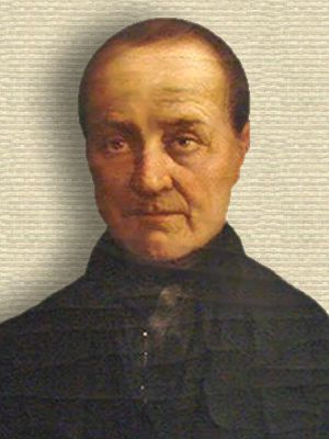 Auguste Comte Quotes 21 Science Quotes Dictionary Of