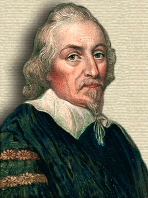 William Harvey Quotes - 29 Science Quotes - Dictionary of ...
