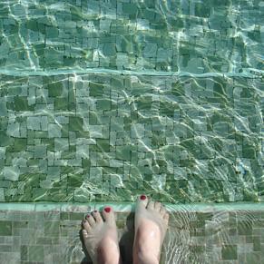 mineral-pool.jpg