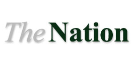 The Nation Newspaper Jobs 2021