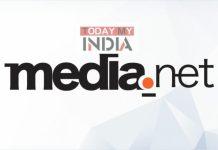 Media.net