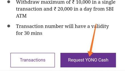 yono app kya hai,yono sbi hindi,what is yono sbi app in hindi,yono sbi kya hai hindi,