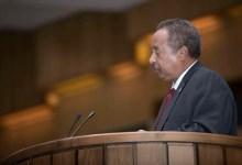 Prime Minister of Sudan