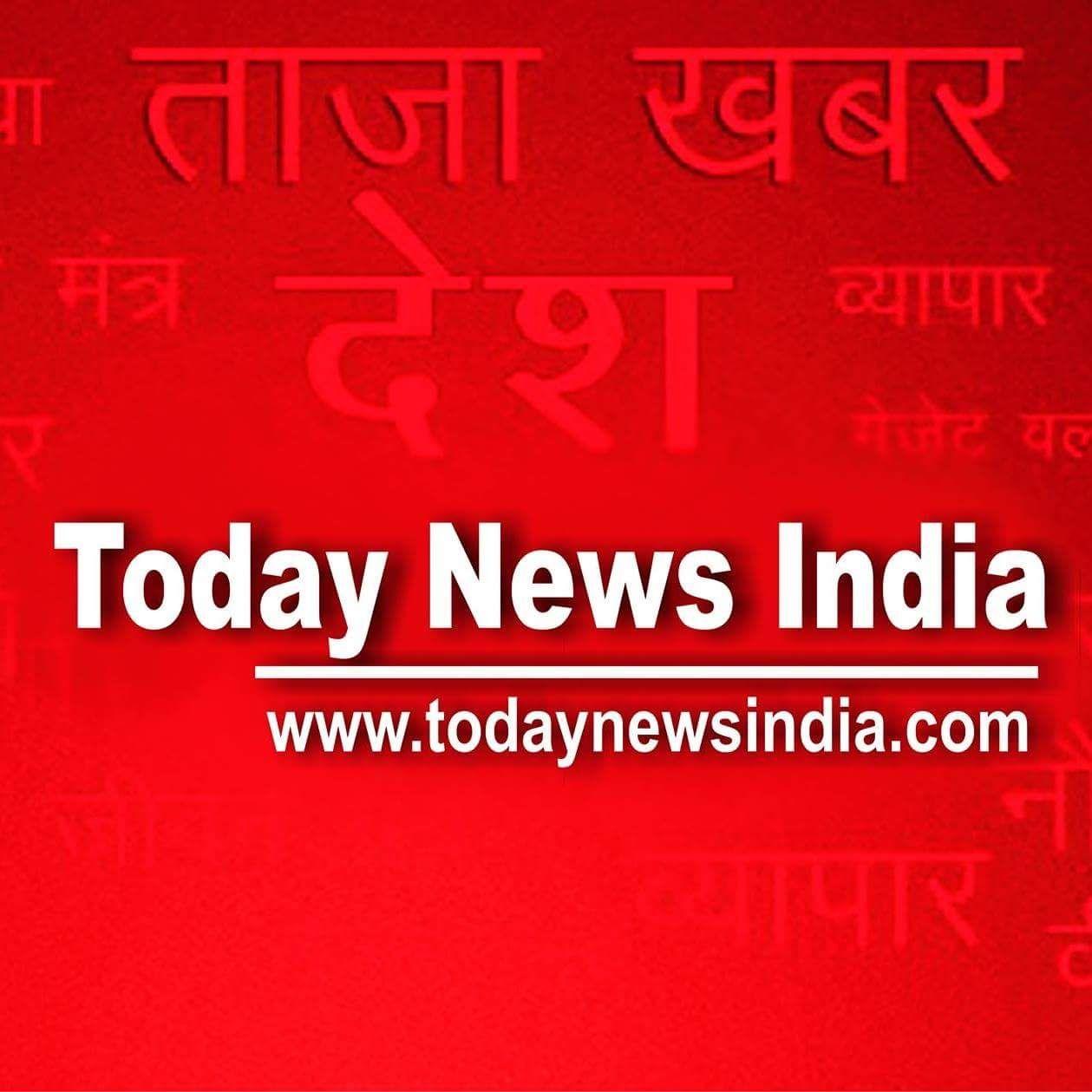 एक बार फिर फरीदाबाद सूरजकुंड के होटल राजहंस से किया भाजपा ने लोकसभा चुनाव की जीत का आगाज।