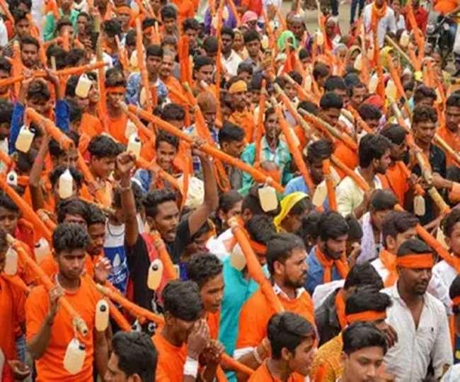 यूपी, उत्तराखंड और हरियाणा के मुख्यमंत्रियों के बीच बनी सहमति, नहीं निकलेगी इस वर्ष कांवड़ यात्रा
