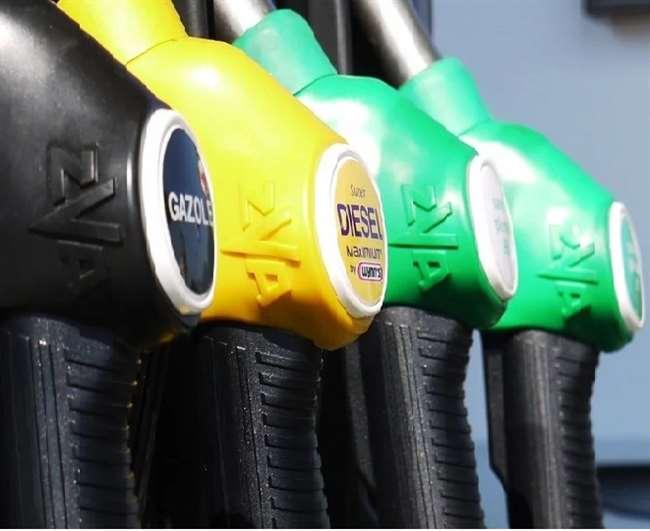 डीजल में आई तेजी, बढे पेट्रोल के भी दाम...