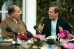 amp-fructifero-encuentro-sostienen-presidente-daniel-ortega-y-canciller-ecuatoriano-ricardo-patino-2013-08-21-66226-300×199
