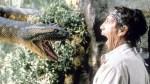 anaconda-attack-human-300×1681
